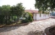 Arzachena house for sale_10