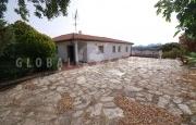 Arzachena house for sale_12