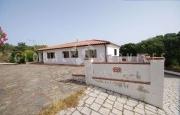 Arzachena house for sale_3