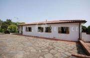 Arzachena house for sale_13