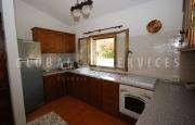 Arzachena house for sale_15
