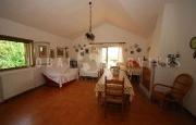 Arzachena house for sale_16