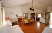 Arzachena house for sale_18