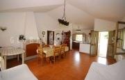 Arzachena house for sale_19