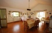 Arzachena house for sale_20