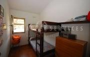 Arzachena house for sale_22