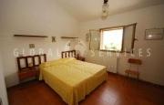 Arzachena house for sale_23