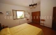 Arzachena house for sale_24