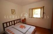 Arzachena house for sale_27