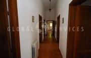 Arzachena house for sale_29