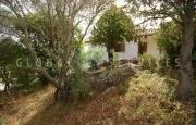 Arzachena house for sale_44