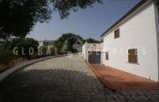Arzachena house for sale_45