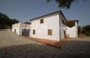 Arzachena house for sale_47