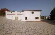 Arzachena house for sale_48