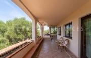San Pantaleo villa for sale_7