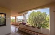 San Pantaleo villa for sale_1