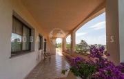 San Pantaleo villa for sale_2