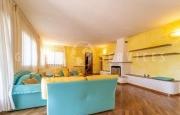 San Pantaleo villa for sale_8