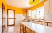 San Pantaleo villa for sale_9