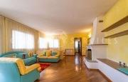 San Pantaleo villa for sale_10