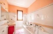 San Pantaleo villa for sale_16