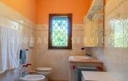 San Pantaleo villa for sale_17
