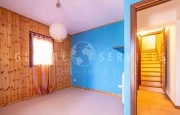 San Pantaleo villa for sale_19