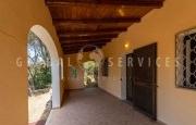 San Pantaleo villa for sale_23
