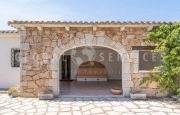 San Pantaleo villa for sale_3