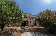 San Pantaleo villa for sale_4