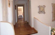 Arzachena panoramic villa for sale_22