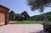 Arzachena panoramic villa for sale_16