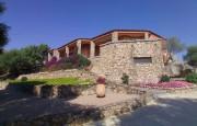 Arzachena panoramic villa for sale_47