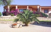 Arzachena panoramic villa for sale_1