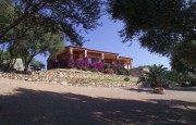 Arzachena panoramic villa for sale_27