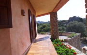 Arzachena panoramic villa for sale_6