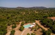 San Pantaleo villa for sale_52