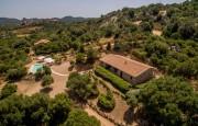 San Pantaleo villa for sale_53