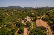 San Pantaleo villa for sale_54