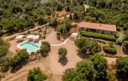 San Pantaleo villa for sale_55