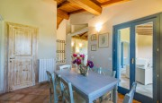 San Pantaleo villa for sale_61