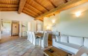 San Pantaleo villa for sale_63