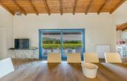 San Pantaleo villa for sale_64