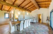 San Pantaleo villa for sale_65
