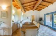 San Pantaleo villa for sale_67