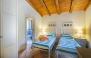 San Pantaleo villa for sale_70