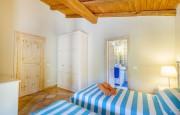 San Pantaleo villa for sale_72