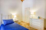 San Pantaleo villa for sale_75
