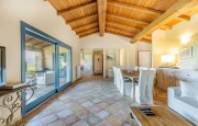 San Pantaleo villa for sale_77