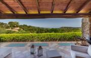 San Pantaleo villa for sale_78